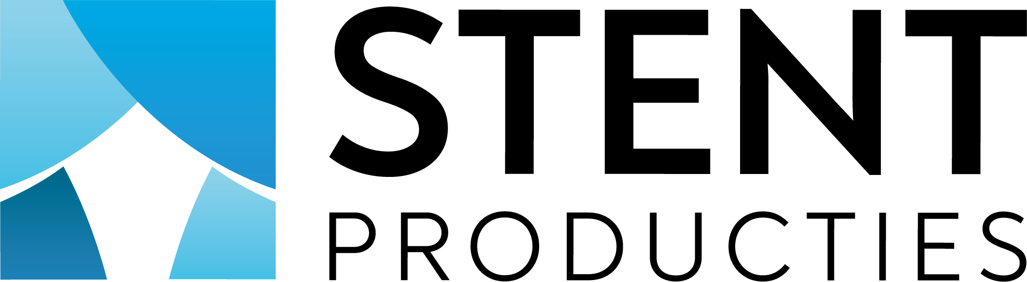 Logo STENT Producties